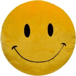UDAK Smiley Pillow  - 39 cm