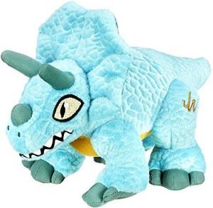 Jurassic Park Jurassic World Triceratops 8