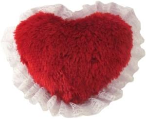 Tickles Lovely Heart  - 22 cm
