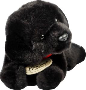 Hamleys Labrador  - 4.5 inch