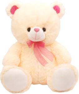 Tabby Sweet Teddy Bear  - 32 cm