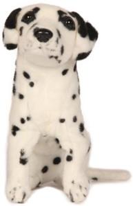 V Golly Jolly Nx Dolmition Dog78  - 78 cm