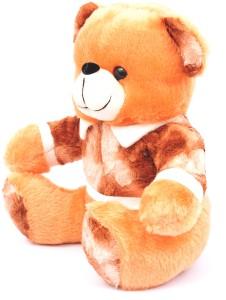 MERATOY.COM MERATOY.COM TEDDY BEAR  - 25 cm