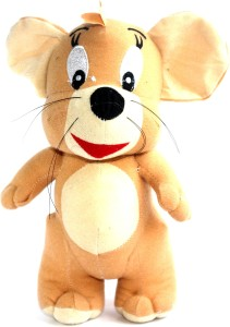 Cuddles Jerry  - 20 cm