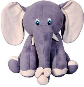 Lovely Elephant  - 30 cm