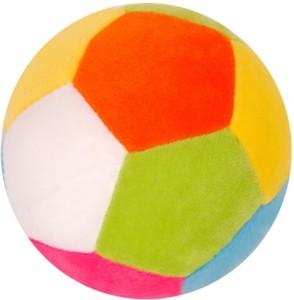 Deals India Deals India Mini Ball - 16 cm  - 16 cm