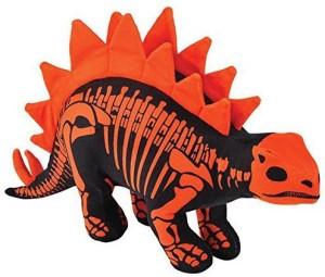 RIN Stegosaurus 155