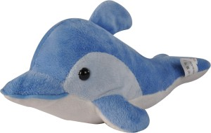 1faa1272076 Soft Buddies Soft Toys Price in India