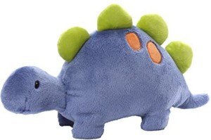 Gund Ba Orgh Dinosaur Ba Animal