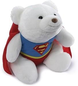 Gund Superman Snuffles 9