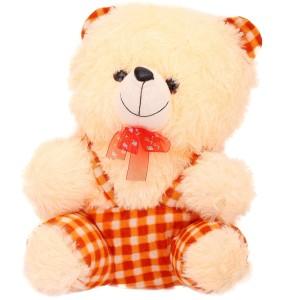 Arihant Online Blue Eye Candy Teddy Bear  - 17 inch