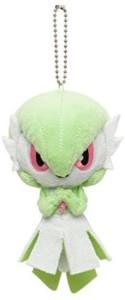 Pokemon Gardevoir Center Original Mascot