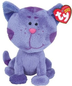 Ty Periwinkle - Blues Clues 40345