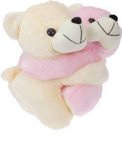 Prachi Cuddly Couple Cm20  - 20