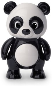 Tolo First Friends Panda Bear