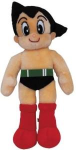Tezuka Productions Astro Boy Atom Plushsmall