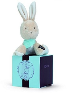 Kaloo Les Amis Small Praline The Rabbit