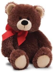 Gund Td Bear 15