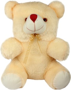 ARIP Teddy Bear Beige  - 90 cm