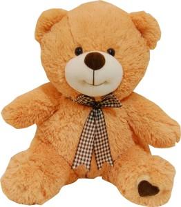 Surbhi BROWN TEDDY BEAR  - 60