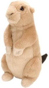 Wild Republic Prairie Dog 8