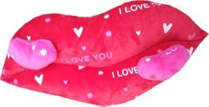 Aparshi Love  - 20 cm