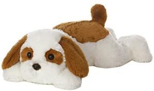 Aurora World Super Flopsie Murphy Dog Plush27