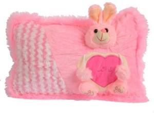 SS Mart Pillow Soft Toys Fancy  - 32 cm