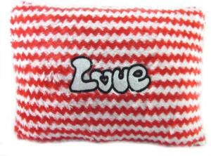 Tickles Love Cushion  - 38 cm