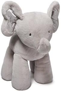Gund Ba Bubbles Elephant Ba Animal25 Inch