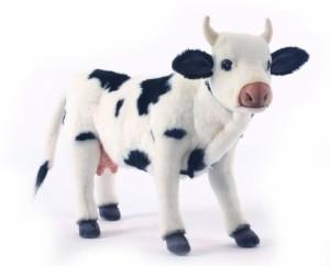 Hansa Farm Cow Animal