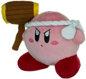 Kirby Hammer ~6