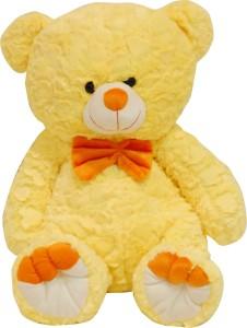 Surbhi YELLOW TEDDY BEAR  - 65
