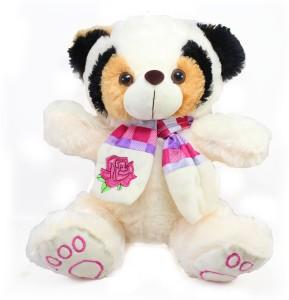 Tickles Adorable Soft Teddy  - 30 cm