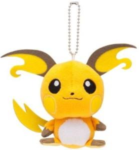 Pokemon Center Japan 4