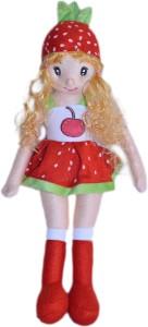 Joey Toys Christy Doll  - 19.6 inch