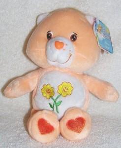 Care Bears 2002 8