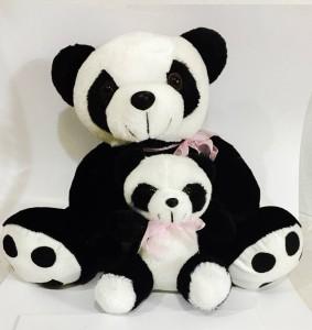 zica panda5  - 45 cm