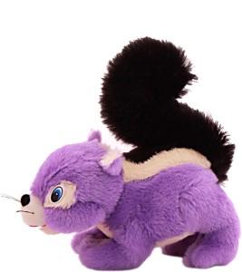 Natkhat Squirrel  - 30 cm