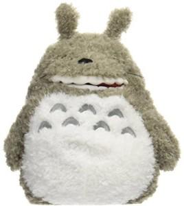Sun Arrow My Neighbor Totoro Snooze Totoro K6630