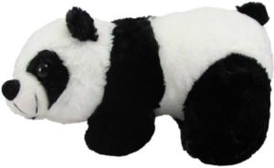 cityretail Black,White Cute Looking Panda Stuffed Soft Plush Toy Love  - 60 cm