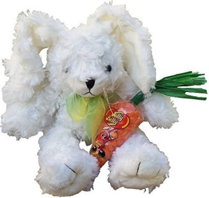 Green Marble Products Floppy The Easter Bunny 12