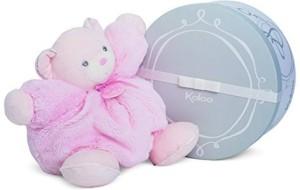 Kaloo Perle Large Pink Bear