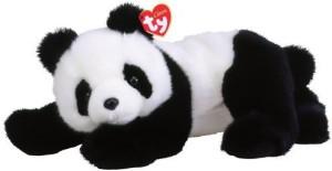 Ty Ba Xio Lin Panda Bear