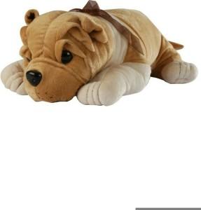 soniya enterprises dog  - 50 cm