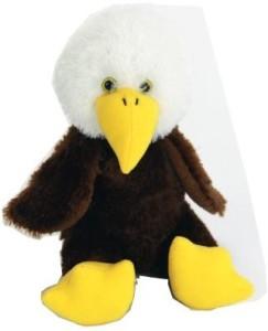 PurrFection Purrfection Tender Friend Eagle 12