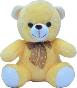 Joey Toys Honey Teddy  - 10 inch