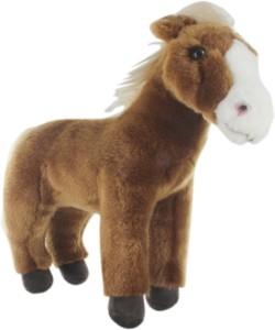 Hamleys Horse  - 38 cm