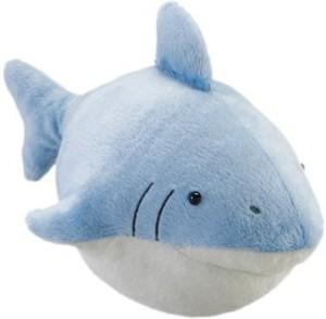 Lubies Shark