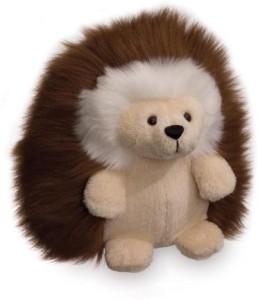 Gund Ganley The Hedgehog 6